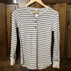 Sundry Thermal Top